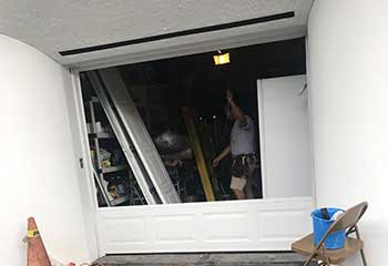 Garage Door Installation | Simi Valley CA