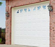 Blog | Garage Door Repair Moorpark, CA