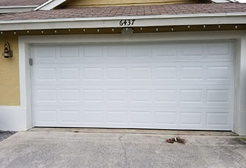Garage Door Maintenance | Garage Door Repair Moorpark, CA