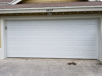 Garage Door Maintenance Service | Garage Door Repair Moorpark, CA